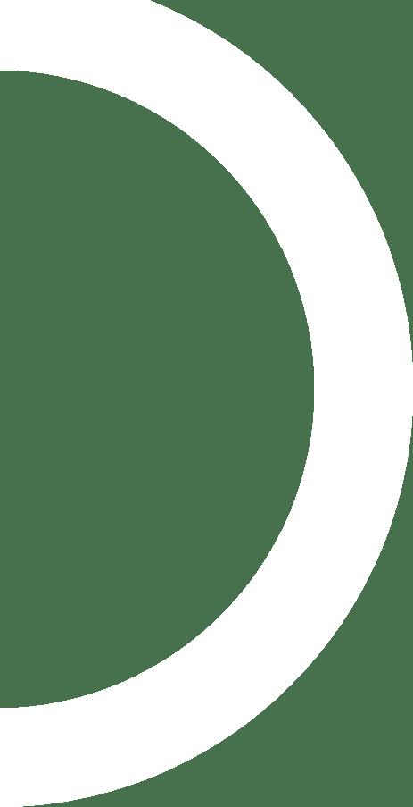 Sundays Oval Symbol
